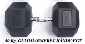 50kg_håndvægt