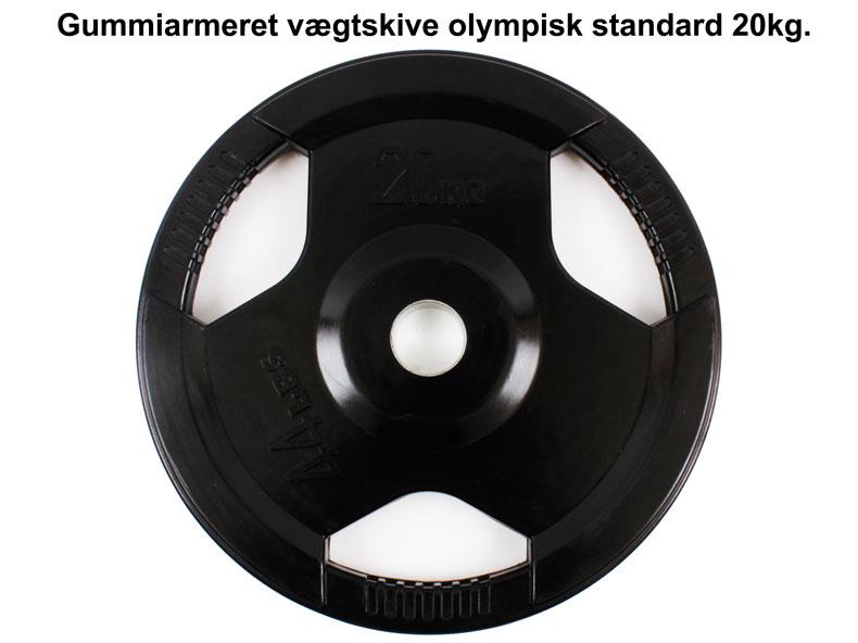 7_50mm_20kg_790