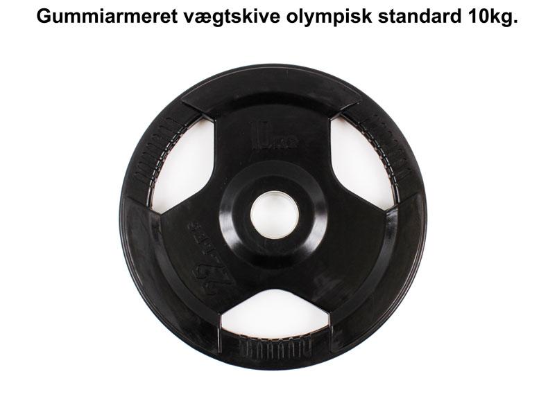O3_51mm_10kg